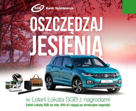 SGB_lokata_jesien_490x400