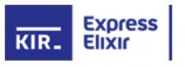 Expresselixir